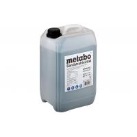 Средство для пескоструйной обработки METABO (0901064423)